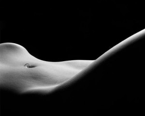 Bodyscape Photography Workshop